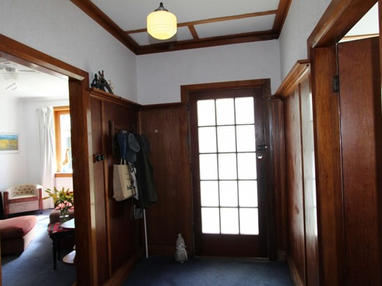 3-5 Halls Road, Pahiatua, Tararua - NZL (photo 5)