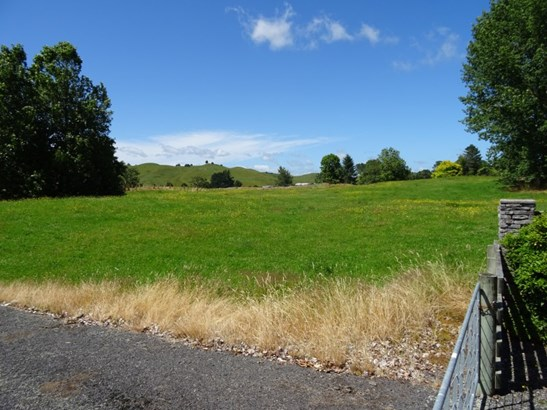 - Riviera Place, Taumarunui, Ruapehu - NZL (photo 1)
