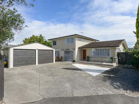 67a Gloucester Street, Greenmeadows, Napier - NZL (photo 1)