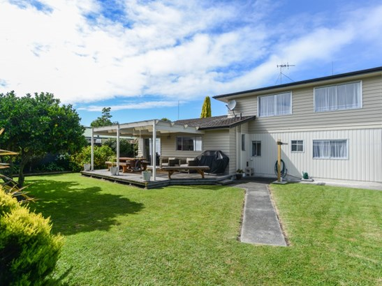 67a Gloucester Street, Greenmeadows, Napier - NZL (photo 2)
