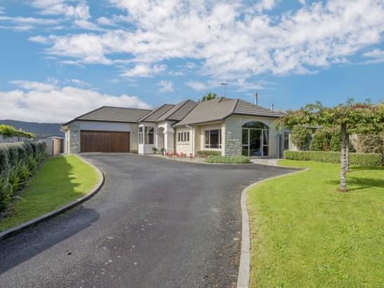 58 Easton Way, Levin, Horowhenua - NZL (photo 1)