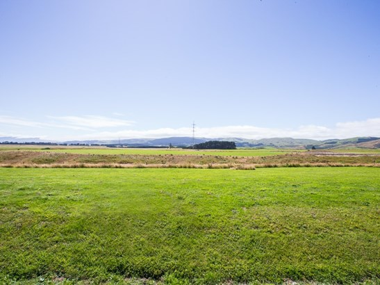 Lot 107 Silicon Way, Fitzherbert, Palmerston North - NZL (photo 1)