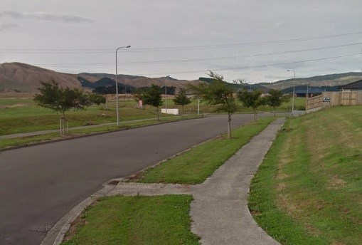 Lot 107 Silicon Way, Fitzherbert, Palmerston North - NZL (photo 3)