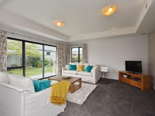 288 Southfield Drive, Lincoln, Selwyn - NZL (photo 4)