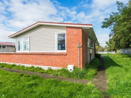 35 Hinemoa Street, Whanganui East, Whanganui - NZL (photo 1)