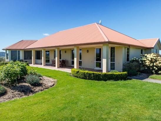 67 Guthrie Road Rd 21 , Geraldine, Timaru - NZL (photo 1)