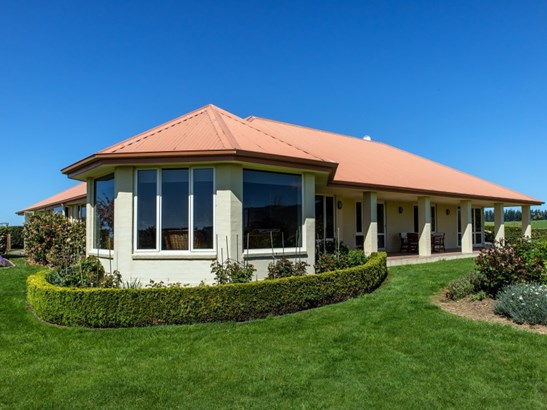 67 Guthrie Road Rd 21 , Geraldine, Timaru - NZL (photo 5)