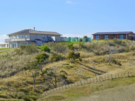 89 Sutherland Drive, Martinborough, South Wairarapa - NZL (photo 1)