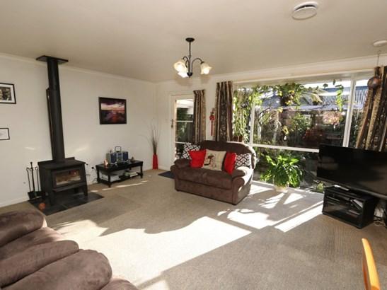 39 Davis Crescent, Netherby, Ashburton - NZL (photo 5)