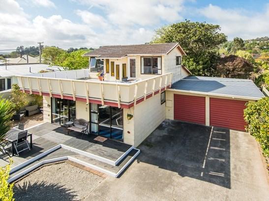 40a Nixon Street, Whanganui East, Whanganui - NZL (photo 1)
