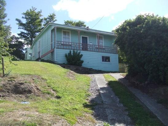 36 Eagle Street, Taihape, Rangitikei - NZL (photo 1)