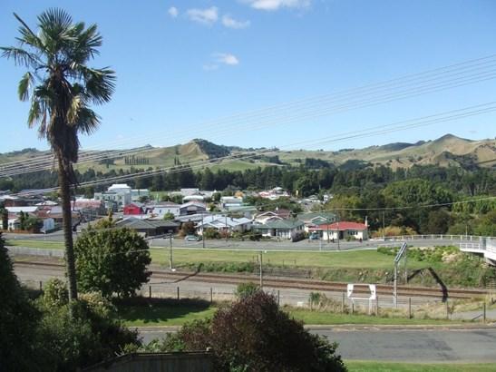 36 Eagle Street, Taihape, Rangitikei - NZL (photo 4)