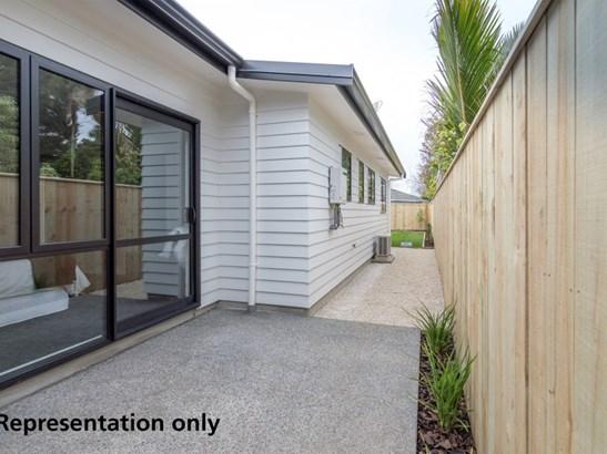 229c Botanical Road, Takaro, Palmerston North - NZL (photo 4)