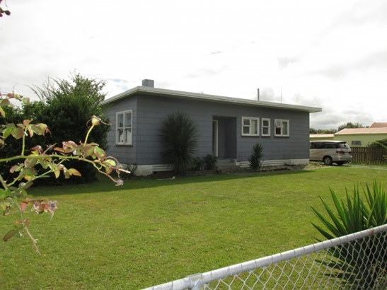 37 Somerville Street, Wairoa - NZL (photo 1)