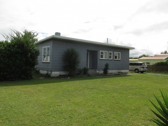 37 Somerville Street, Wairoa - NZL (photo 2)