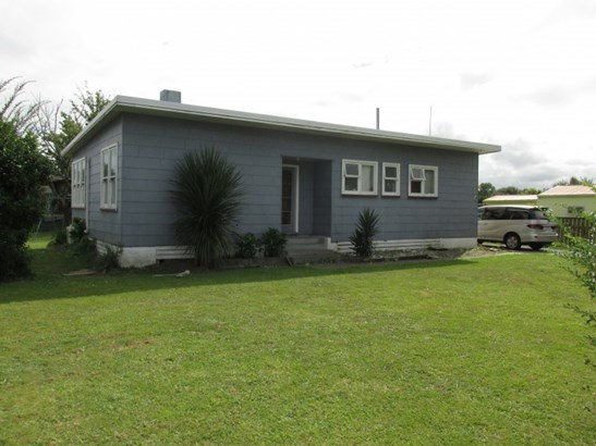 37 Somerville Street, Wairoa - NZL (photo 3)