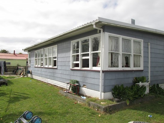 37 Somerville Street, Wairoa - NZL (photo 5)