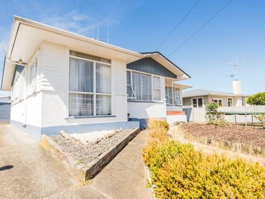 26 Broadhead Avenue, Tawhero, Whanganui - NZL (photo 1)
