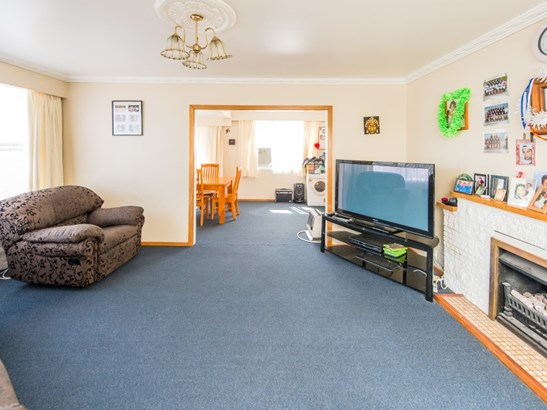 26 Broadhead Avenue, Tawhero, Whanganui - NZL (photo 2)