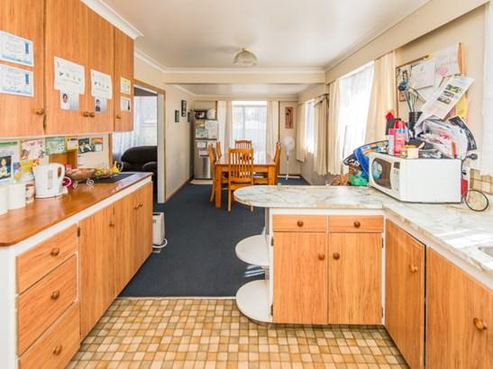 26 Broadhead Avenue, Tawhero, Whanganui - NZL (photo 3)
