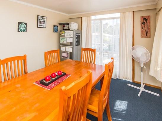 26 Broadhead Avenue, Tawhero, Whanganui - NZL (photo 5)