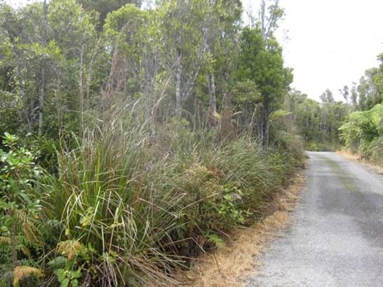 51 Stuart And Chapman Drive, Karoro, Grey - NZL (photo 1)