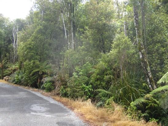 51 Stuart And Chapman Drive, Karoro, Grey - NZL (photo 5)