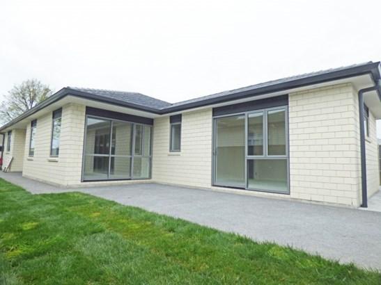 93 King Street, Taradale, Napier - NZL (photo 2)