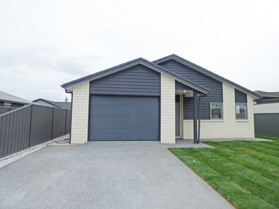 93 King Street, Taradale, Napier - NZL (photo 4)