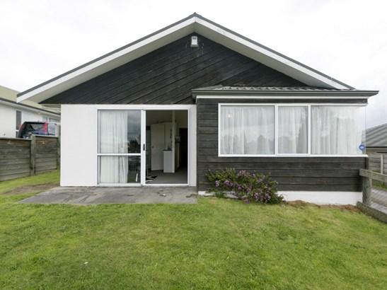 1 Hinemoa Avenue, Taupo Central, Taupo - NZL (photo 1)