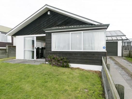 1 Hinemoa Avenue, Taupo Central, Taupo - NZL (photo 2)