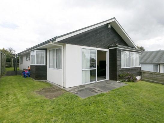 1 Hinemoa Avenue, Taupo Central, Taupo - NZL (photo 3)