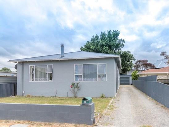 23 Mcgiffert Street, Central, Palmerston North - NZL (photo 1)