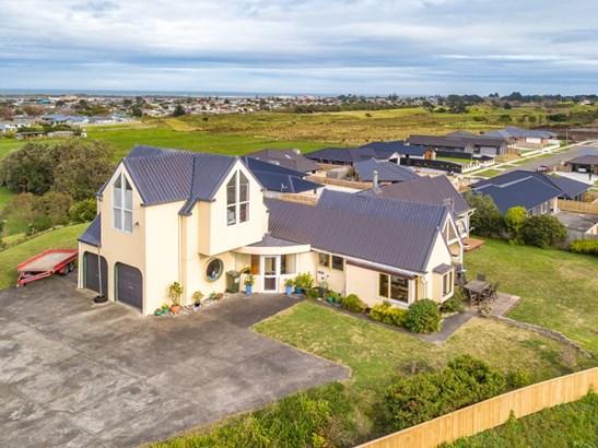 5 Attrill Place, Springvale, Whanganui - NZL (photo 1)