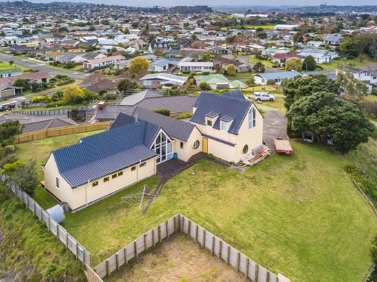 5 Attrill Place, Springvale, Whanganui - NZL (photo 2)