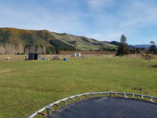 76 Hakataramea Highway, Waimate - NZL (photo 4)