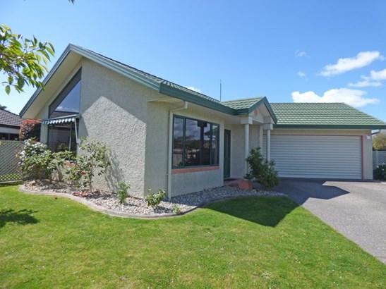 4 Montague Way, Taradale, Napier - NZL (photo 1)