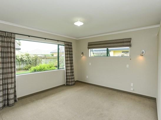 4 Montague Way, Taradale, Napier - NZL (photo 5)