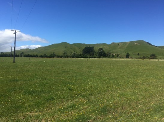 - State Highway 2, Eketahuna, Tararua - NZL (photo 4)