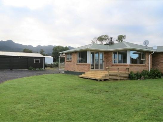 387 Wairakau Road, Manawaru, Matamata-piako - NZL (photo 1)