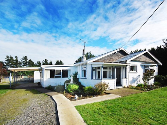 107 Norfolk Road, Carterton - NZL (photo 1)