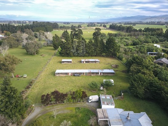 107 Norfolk Road, Carterton - NZL (photo 1)