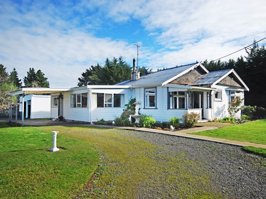107 Norfolk Road, Carterton - NZL (photo 2)