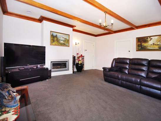 107 Norfolk Road, Carterton - NZL (photo 4)