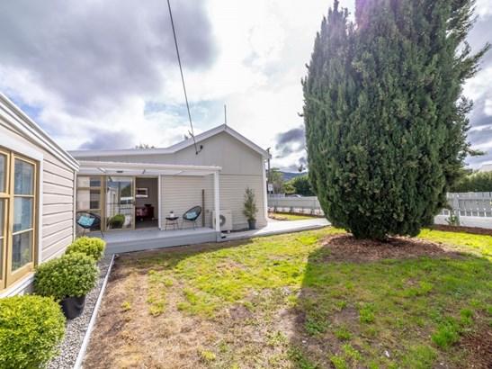102 Fox Street, Featherston, South Wairarapa - NZL (photo 3)
