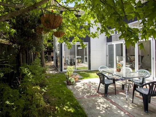 39a Manawatu Street, Hokowhitu, Palmerston North - NZL (photo 1)