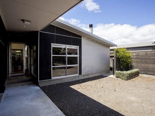 39a Manawatu Street, Hokowhitu, Palmerston North - NZL (photo 3)