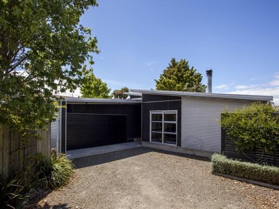 39a Manawatu Street, Hokowhitu, Palmerston North - NZL (photo 2)