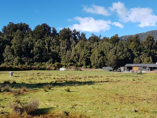 - 2328d Franz Josef Highway, Franz Josef, Westland - NZL (photo 3)