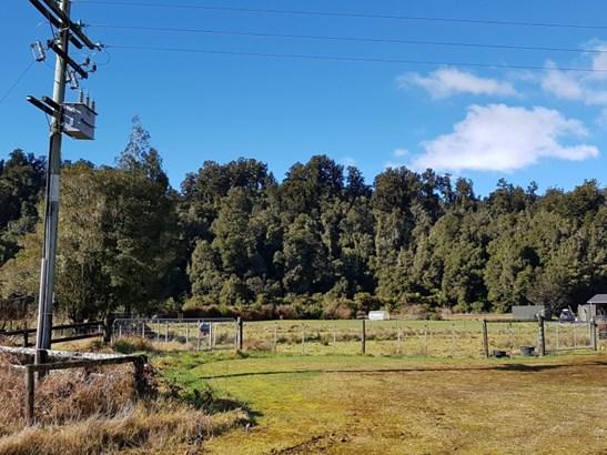 - 2328d Franz Josef Highway, Franz Josef, Westland - NZL (photo 4)